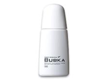 bubka_320-240