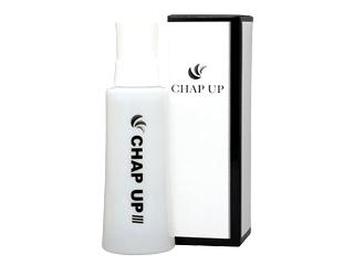 chapup_320-240